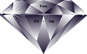 diamond_maly